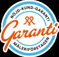 noejd-kund-garanti